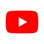 YouTube v15.15 iPhone版